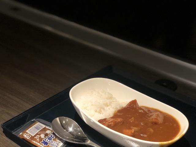 """""""ANA ラウンジ ターミナル1 第5サテライト"""