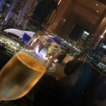 シンガポールにある世界一セクシーなバスルーム??The Ritz-Carlton Millenia Singapore クラブプレミア・スイートに宿泊してみた