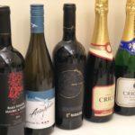 世界最古のモルドバワインの歴史を訪ね