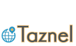 Taznel