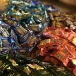 チョコマニアの聖地ギラデリのチョコレート工場で甘い幸せな時間を過ごす【サンフランシスコ】