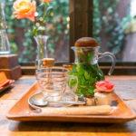 表参道にある話題のお茶専門店5選 今日のティータイムはどんなお茶の気分?【2019年最新版】