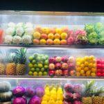 【シティショップピザ】話題のCITYSHOP♡健康的で色鮮やかなデリのお店は都内に4店舗!【シティショップヌードル】