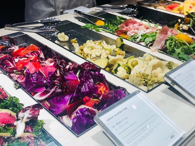 渋谷ストリーム カップルで訪れたい デートにおすすめなレストラン4選+α
