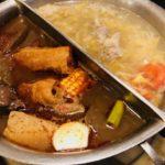 「鼎王麻辣鍋」台湾在住者が通う麻辣鍋の店で上質な鴨血の鍋はいかが?アクセスや予約方法