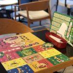 表参道・原宿に「じゃがりこカフェ」10月18日-23日まで限定オープン!復刻 明太チーズ味も!