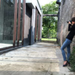 駁二芸術特区:高雄のフォトジェニックスポットはレンガ倉庫群をリノベーションして生まれた場所【インスタ映え】