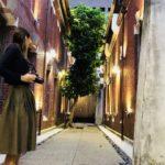 華山1914文創園区:台北のフォトジェニックスポットはノスタルジーなリノベーション空間【インスタ映え】