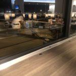 成田空港第1ターミナルANA LOUNGE!第4サテライト第5サテライトの違いとは?そして誰でも利用できるように!