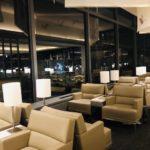 成田空港第1ターミナル ユナイテッドクラブラウンジのアクセス方法や営業時間!
