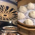 【小籠包】台湾台北 食べ歩きの末やっと見つけた美味しすぎるお店!【杭州小籠湯包 民生東路店】