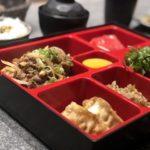 チャンギ国際空港ターミナル2はプライオリティパス/ダイナースがあれば無料でレストランTGMのメニューが食べれちゃう!