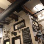 Jam cafeはバンクーバーで有名なブランチ屋さん!