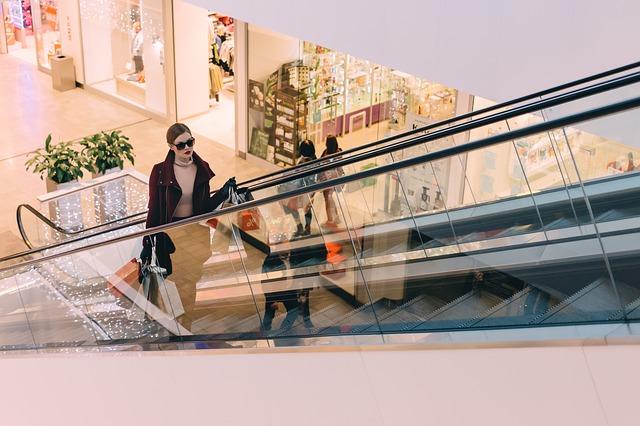 空港免税店の本命コスメ!日本でしか買えない化粧品はどれ?【成田・羽田・セントレア・関空・那覇】