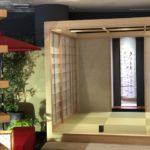 成田第1ターミナルのビジネスラウンジ【NARITA premier lounge】はアルコールが豊富!